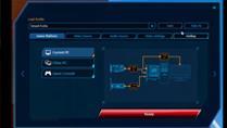 AVerMedia Live Gamer HD C985 Capture Card Review