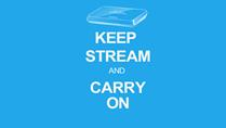 How to stream with RECentral to Twitch. TV