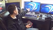 AVerMedia Live Gamer Portable C875 Unboxing HD Game Capture Card in 1080p