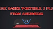 Forza 7 Footage Captured with the AVerMedia Live Gamer Portable 2 Plus