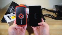 ExtremeCap U3 Unboxing & Test... 1080P 60fps Game Capture