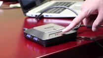 ExtremeCap 910 -- Driving Your Digital Media