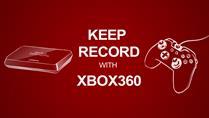 How to Record XBOX 360 with AVerMedia ExtremeCap U3