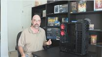 How to Build Custom Gaming PC Computer