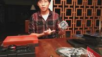 AVerMedia Live Gamer HD Unboxing and Explanation