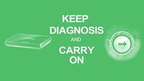 How to use AVerMedia Diagnosis Tool