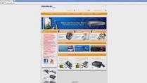 AVerMedia LiveGamer HD Software Overview