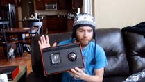 How to Live Stream Gameplay on Youtube and Twitch Tv - AVerMedia Live Gamer HD Unboxing