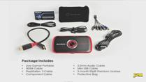 AVerMedia Live Gamer Portable Review (Should You Buy It?)