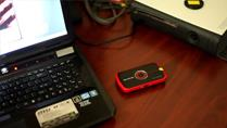 AVerMedia Live Gamer Portable - First Impression Review by Spooky!