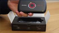 AVerMedia Live Gamer Portable Lite Unboxing (LGP Lite)