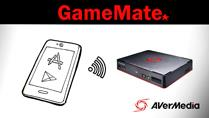 GameMate Introduction - the App for Game Capture HD II
