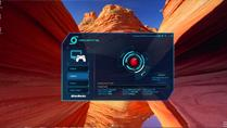 AVERMEDIA LIVE GAMER HD REVIEW - Record PC and Console Gamsp