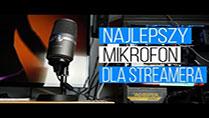 Najlepszy Mikrofon USB dla Streamera?Test AVerMedia AM310