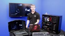 AVerMedia Live Gamer HD XBox 360 Gameplay Capture Guide NCIX Tech Tips