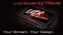 Live Gamer EXTREME Official Trailer - Your Stream, Your Design