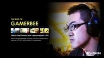 The Rise of GamerBee - AVerMedia Microcinema