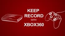 How to Record XBOX 360 with AVerMedia ExtremeCap U3