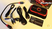 AVerMedia Live Gamer Portable Review