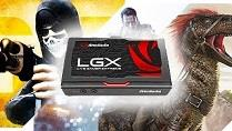 AVerMedia Live Gamer Extreme VS Dxtory PC Performance Quality Gaming Test