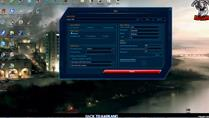 BF3 -- How I record PC Gamsp in 1080p (AVerMedia Live Gamer HD Review)