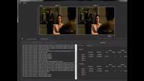 AVerMedia AVerTVHD DVR C027 with Adobe Flash Expression Encoder 3.1