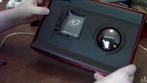 LGR - AVerMedia Live Gamer HD Capture Card Review