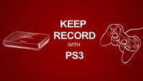 How to Record PS3 with AVerMedia ExtremeCap U3