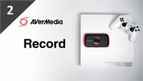 Record PS3 Gameplays with AVerMedia LGP (Live Gamer Portable)