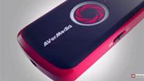 UNBOXING - Live Gamer Portable | HD Capture by AVerMedia