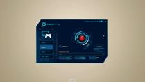 AVerMedia Live Gamer Portable VS Elgato Game Capture HD REVIEW