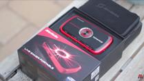 AVerMedia Live Gamer HD Portable Review, Overview and Unboxing 1080p