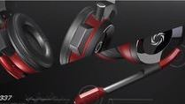 AVerMedia SonicWave Gaming Headset Trailer GH335