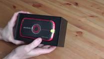 Live Gamer Portable Unboxing & Review (Battlefield 3 Gameplay/Commentary)