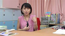 AW313教學專用無線麥克風 使用心得分享─仁愛國小陳老師