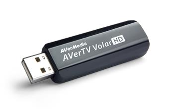 AVerTV Volar HD