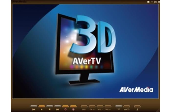 logiciel avertv 6