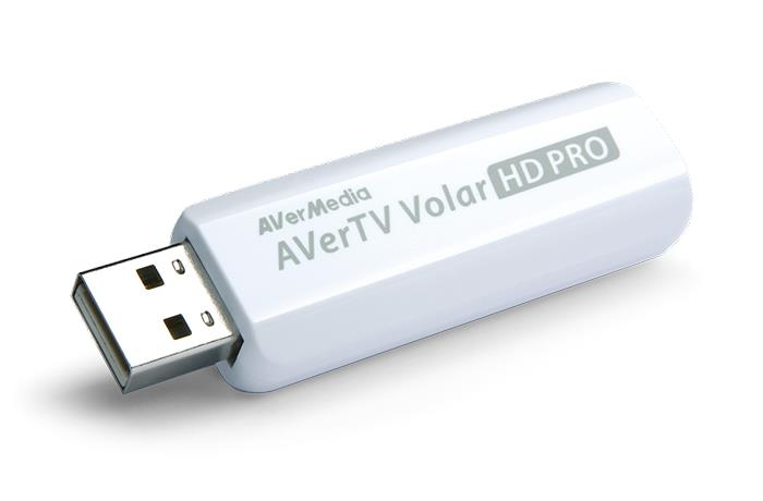 AVERMEDIA AVERTV VOLAR LITE WINDOWS 8.1 DRIVERS DOWNLOAD