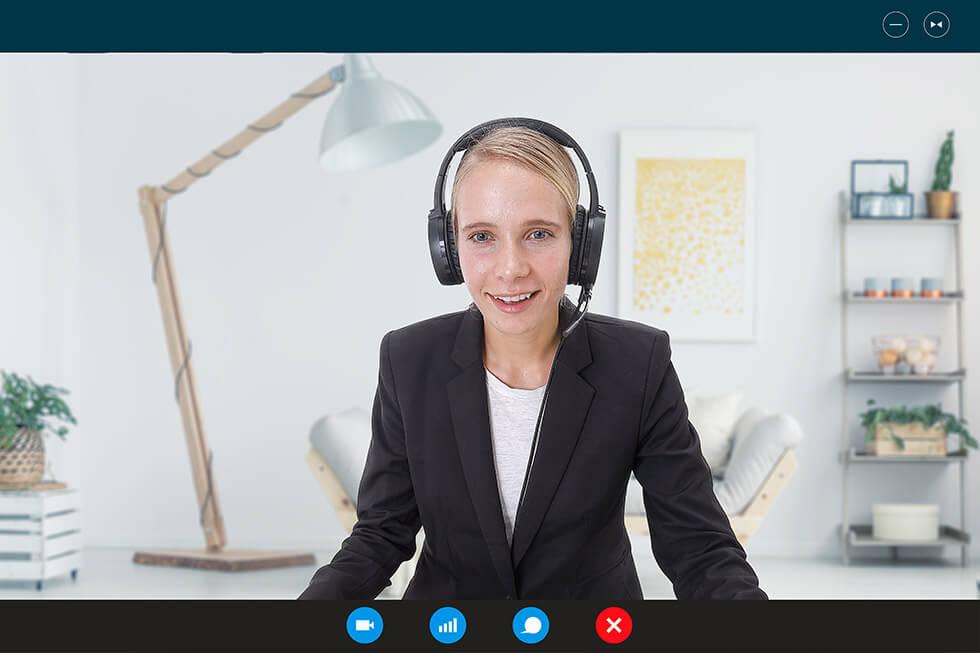 Video Conference KIT - BO317 | Produits | AVerMedia