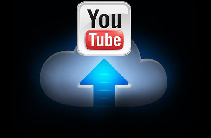 Direct Upload to YouTube. Game Capture HD II links directly to to your YouTube channel.