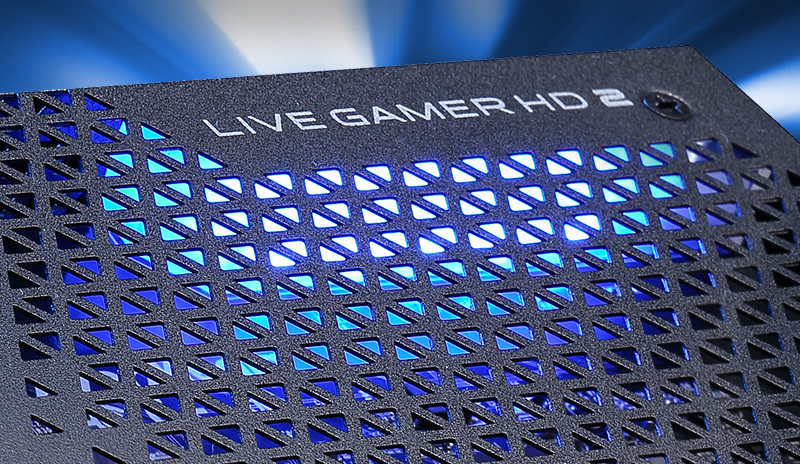 Get to Know the Design. LGHD2's unique triangle mesh design represents gamers' spirit.
