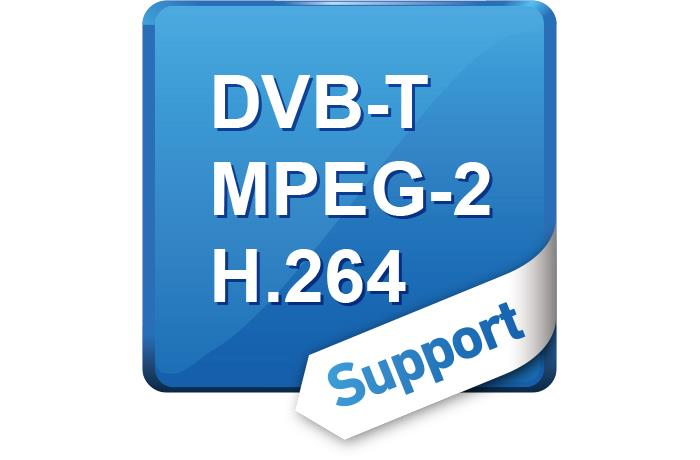 AVerTV Volar HD 2   商品  AVerMedia