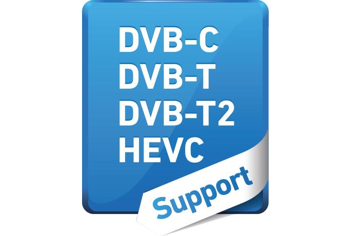 AVERMEDIA A373 DVB-T WINDOWS 10 DRIVER DOWNLOAD