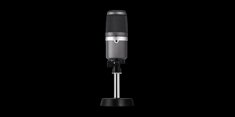 USB Microphone AM310