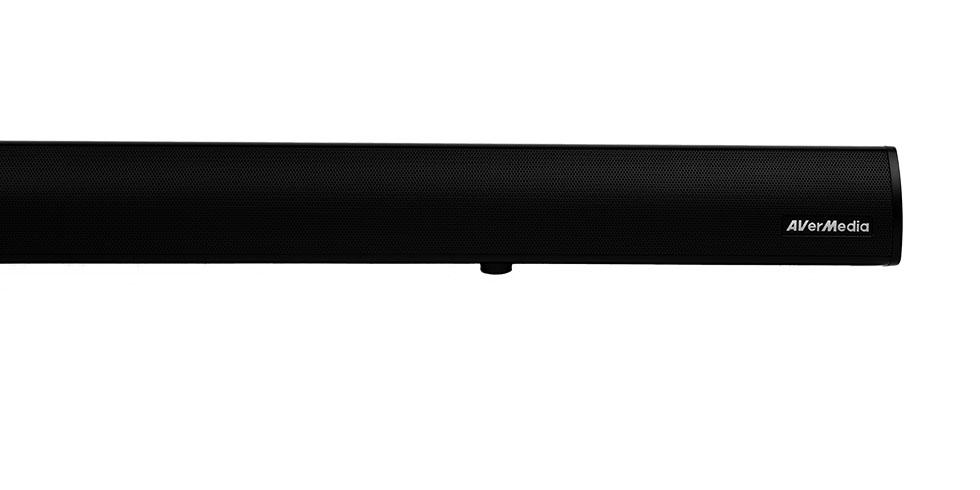 AS510B Soundbar