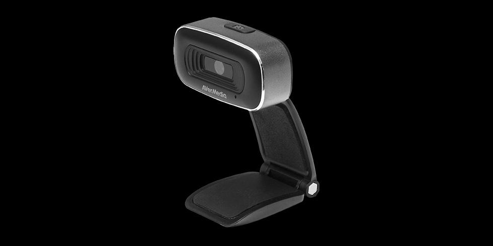 Веб-камера HD 310