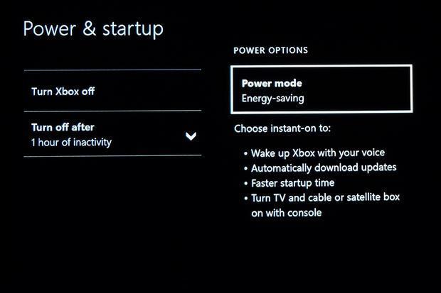 Xboxone HDCP FAQ
