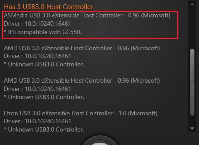 GC550-FAQ-AMD