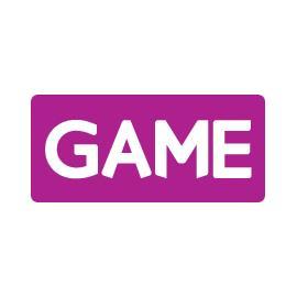 GAME.es