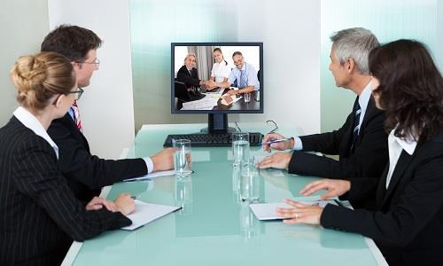 Enterprise Streaming Solutions